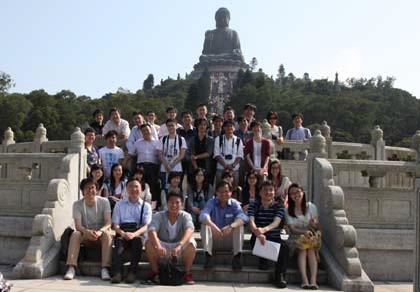 2014hongkong (1)