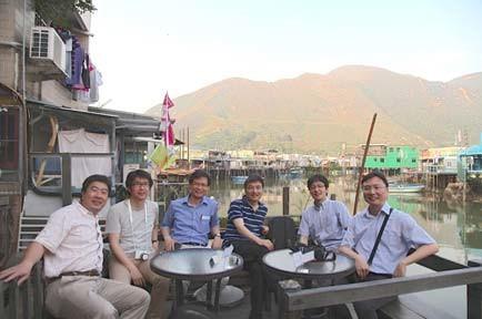 2014hongkong (2)