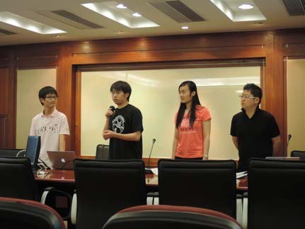 2014hongkong (8)