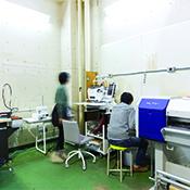 yoshida_テキスタイルプリンター、デジタル刺繍ミシン_175