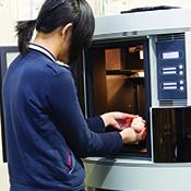 yoshida_積層型3Dプリンター175