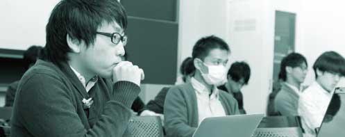design_lecture1