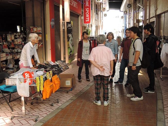 okinawa2_2015