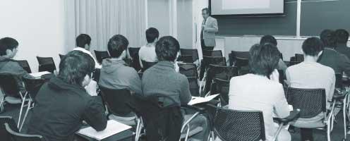 p16_lecture
